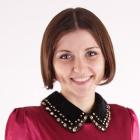 Нина Гурина
