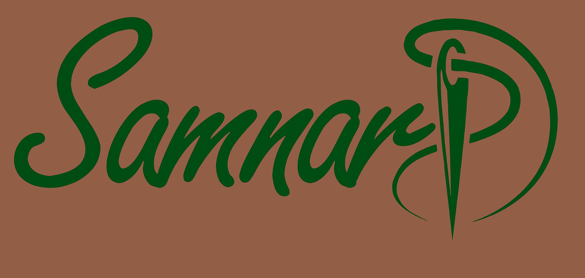 Samnari