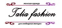Talia fashion