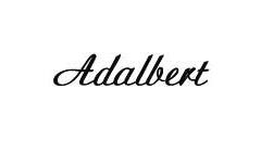 Adalbert
