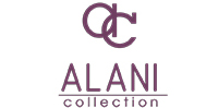 Alani
