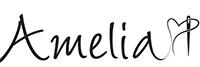 Amelia Lux