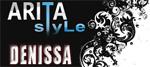 Arita Style-Denissa