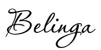 Belinga