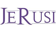 JeRusi