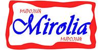 Mirolia