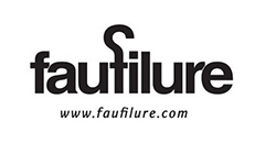 Faufilure