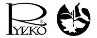 Rylko Fashion