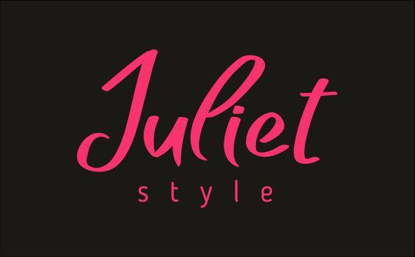 Juliet Style