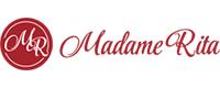Madame Rita