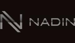 Надин-Н