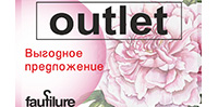 Faufilure  outlet
