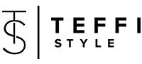 TEFFI style