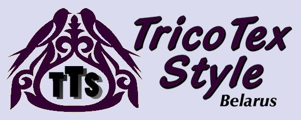 TricoTex Style