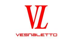 Vesnaletto