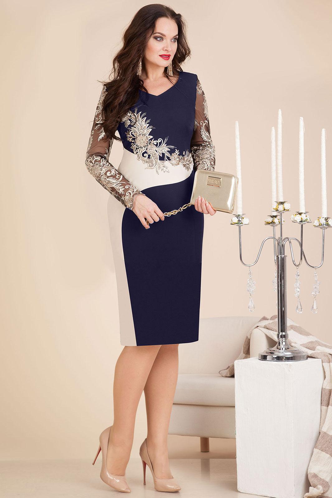 Купить платье женщин Москва