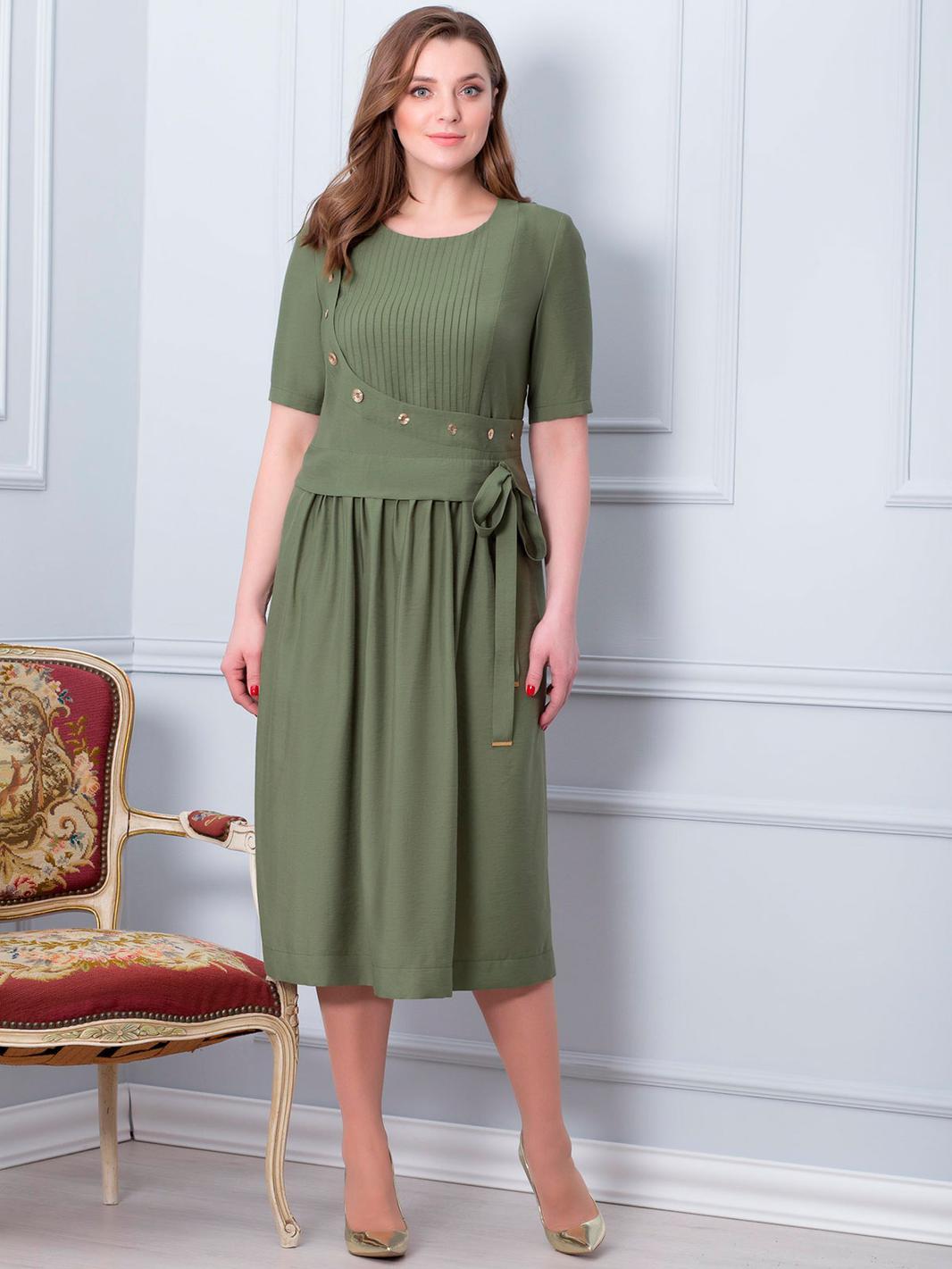 b1e259433 Модная женская одежда оптом и в розницу из Беларуси | Интернет ...