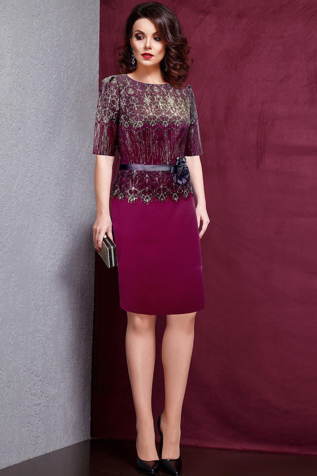 Купить платье jerusi 16143