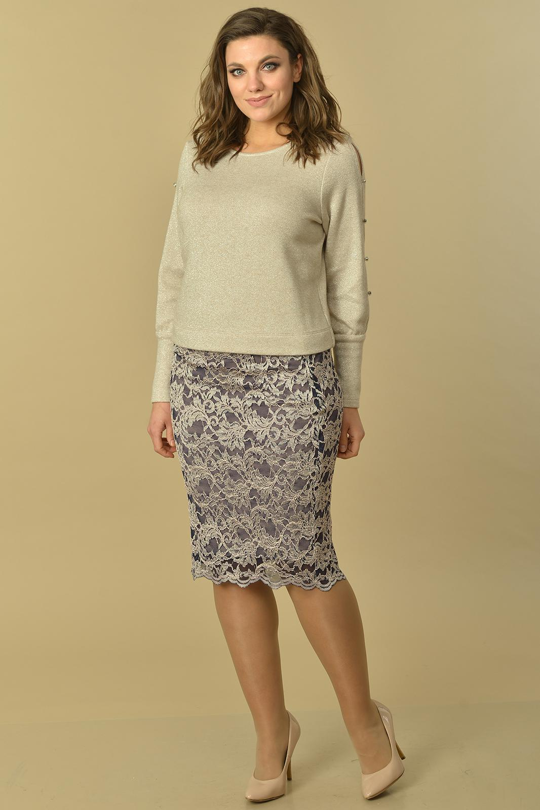 Одежда Lady Style Интернет Магазин