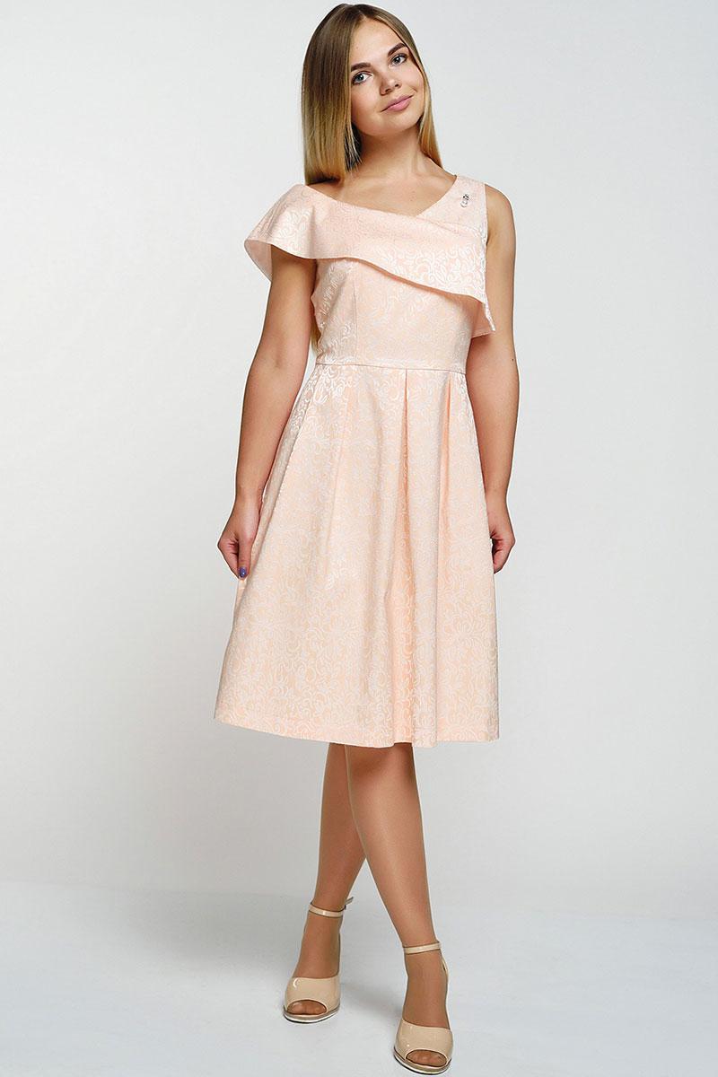 Длинные Вечернее Платье Купить В Интернет Магазине