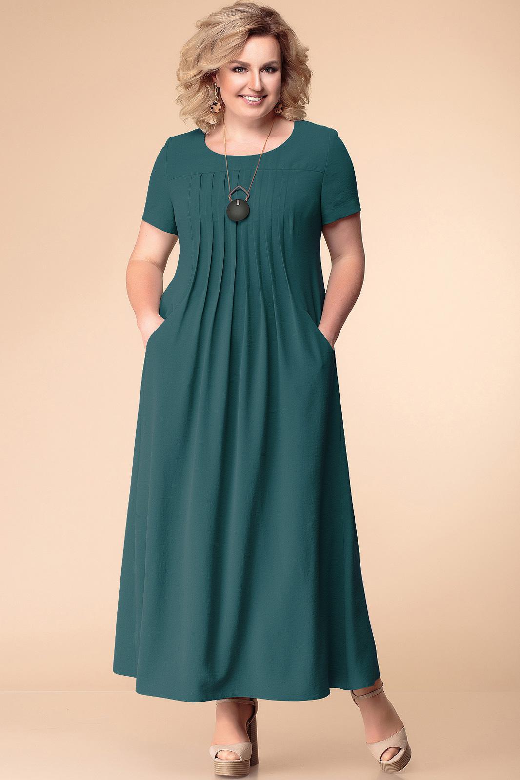 550f2f5d1 Купить нарядное платье большого размера. Нарядные платья для полных