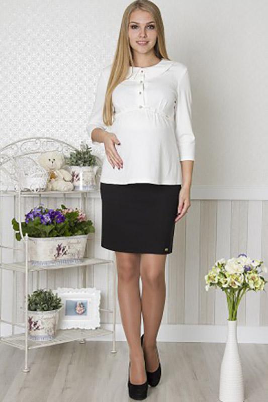 Купить Для беременных Lucky Mum, 1147 черный, Беларусь