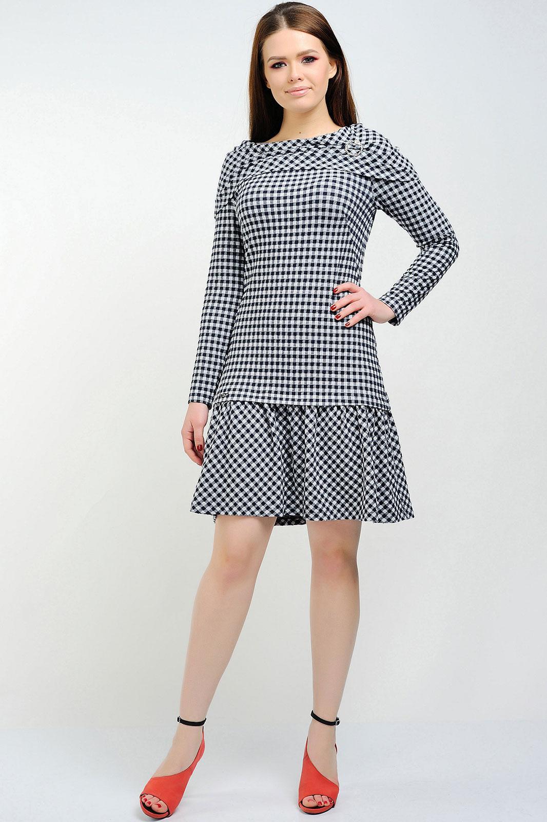 Платье Danaida