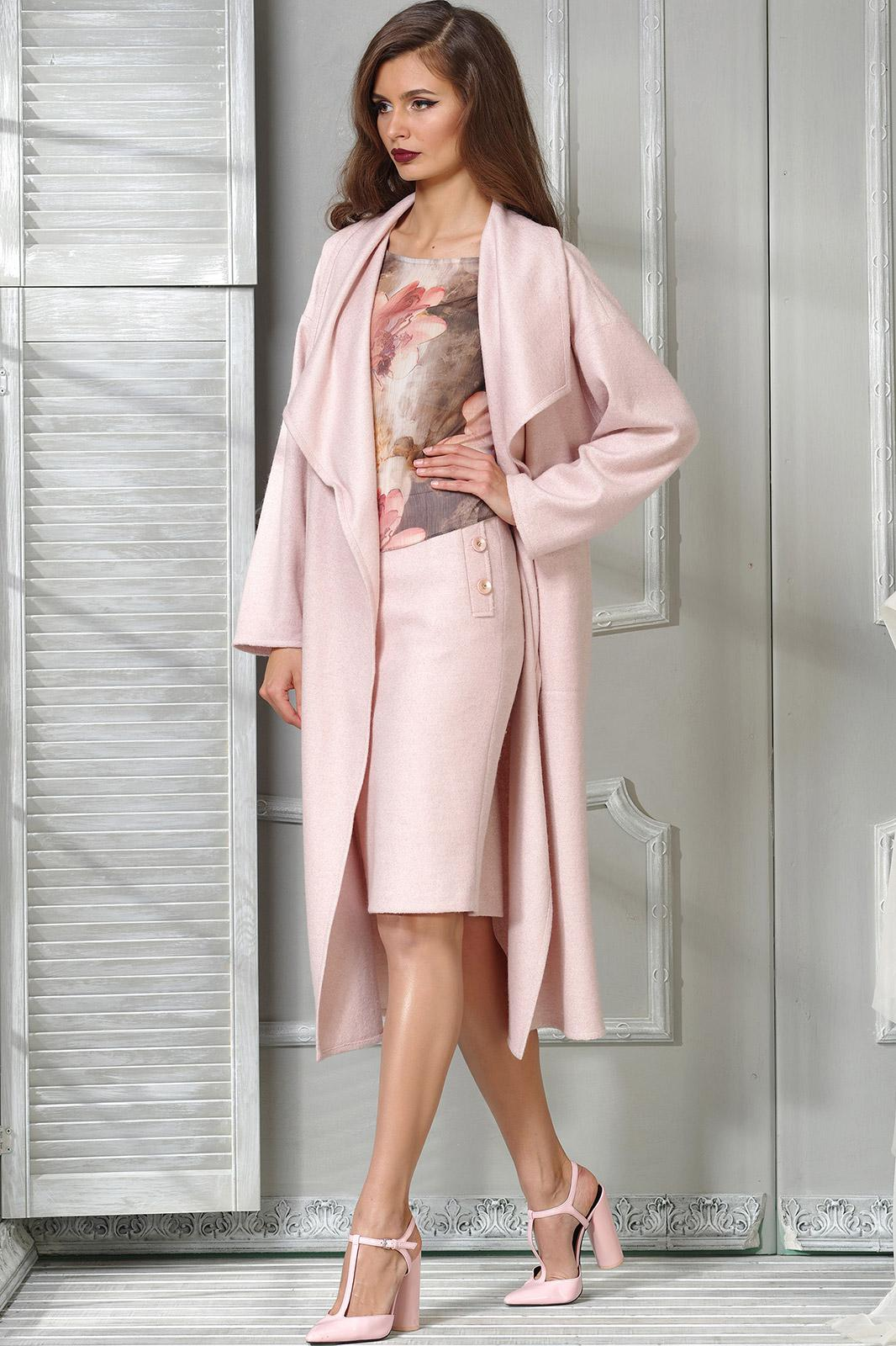 Купить Магазин Белорусской Одежды