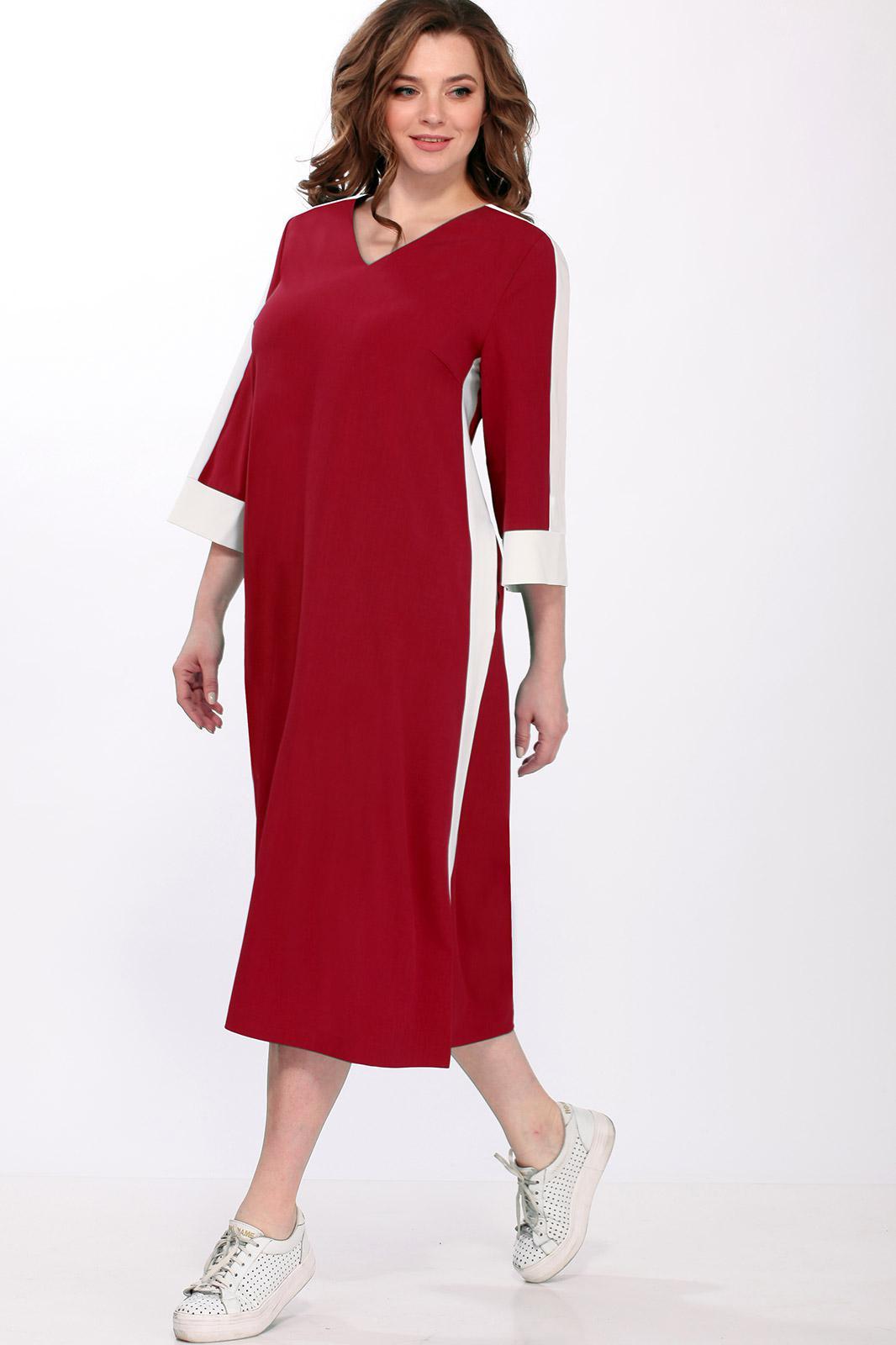 2dbba70a923e6a2 Купить нарядное платье большого размера. Нарядные платья для полных