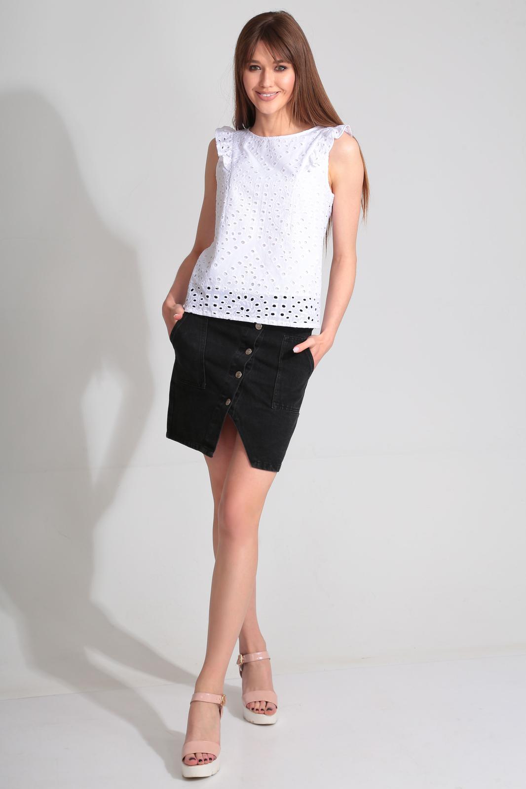 c32a5266364 Купить блузку в интернет-магазине в Минске. Недорогие женские блузки