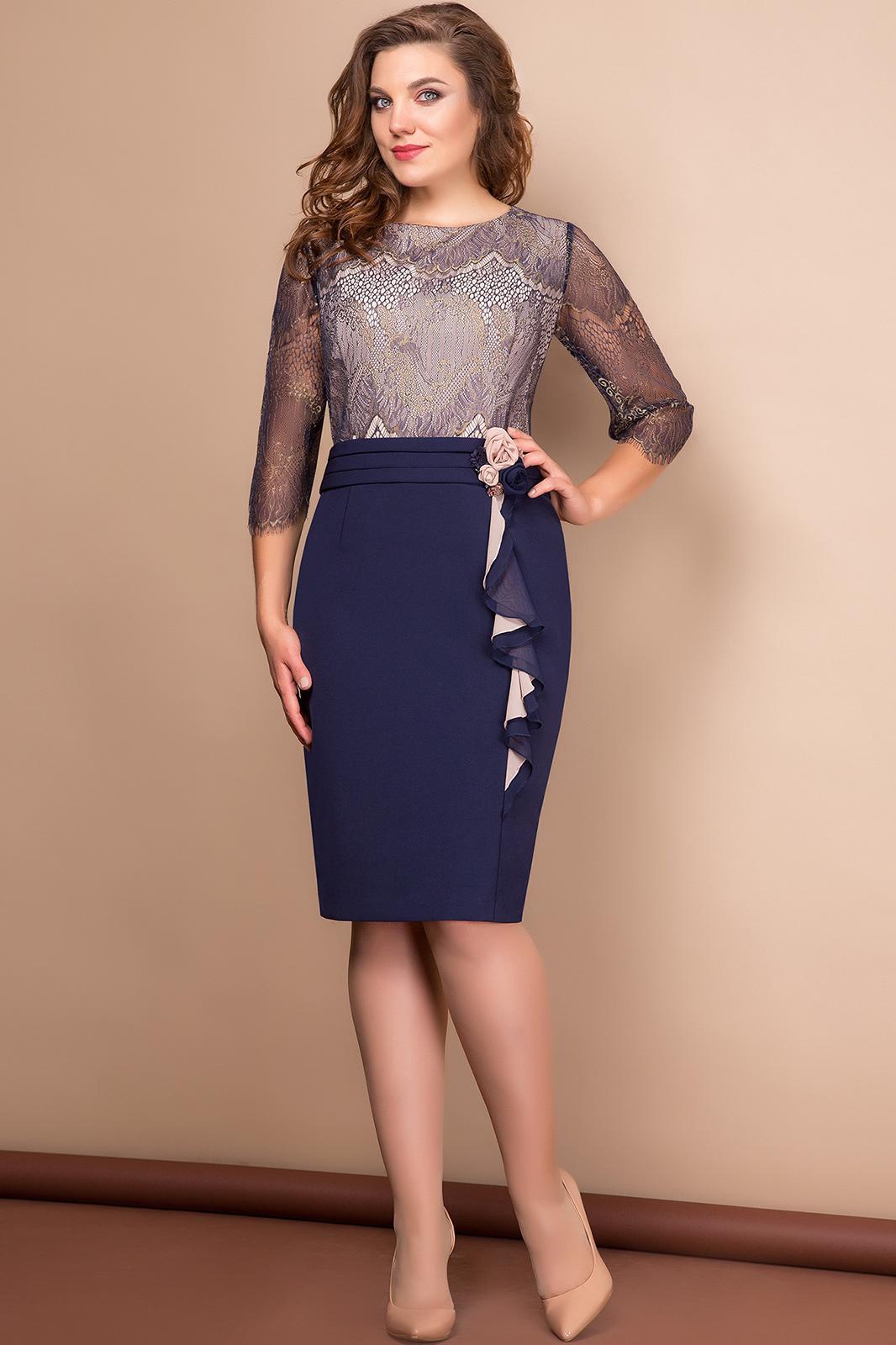 Купить Французское Платье