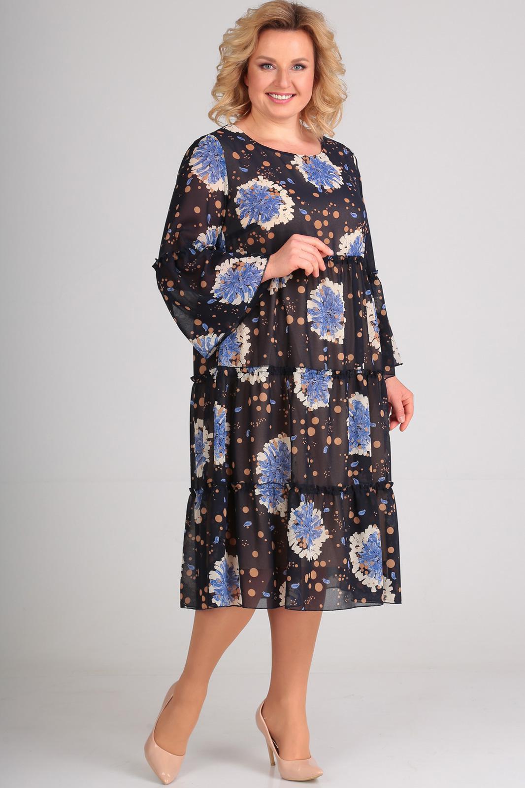 d887065fc7f72 Модная женская одежда оптом и в розницу из Беларуси | Интернет ...