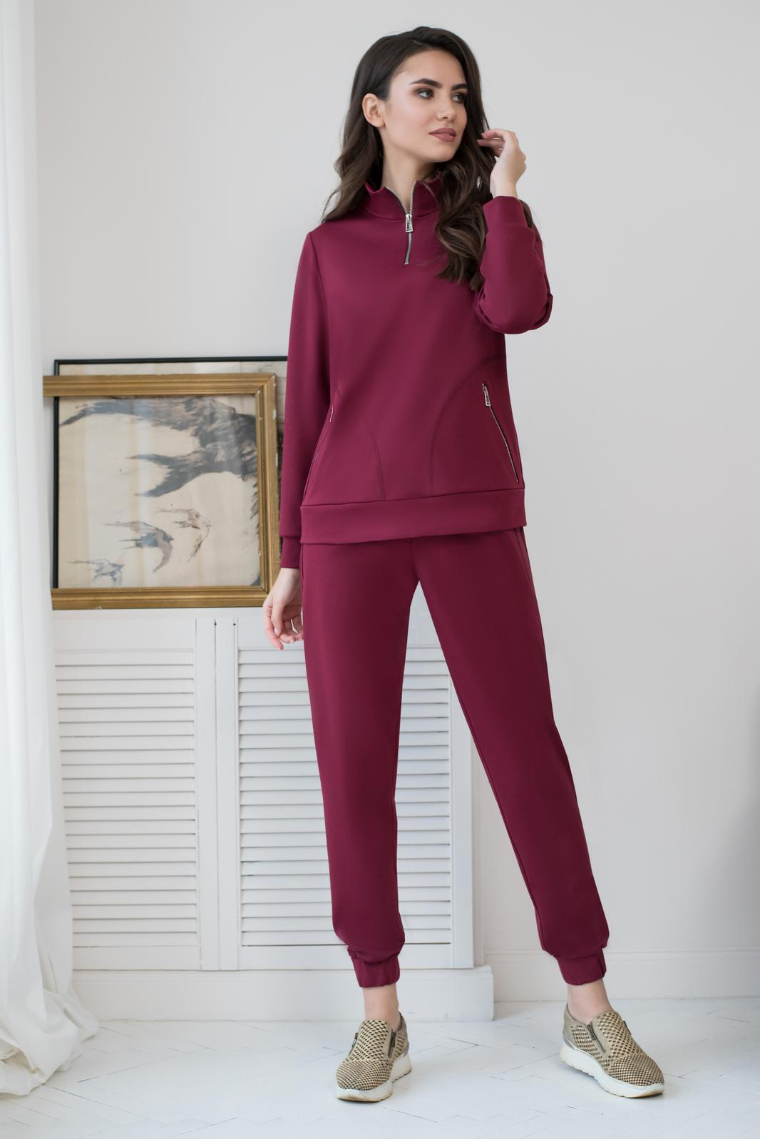 66e197e6 Модная женская одежда оптом и в розницу из Беларуси   Интернет ...