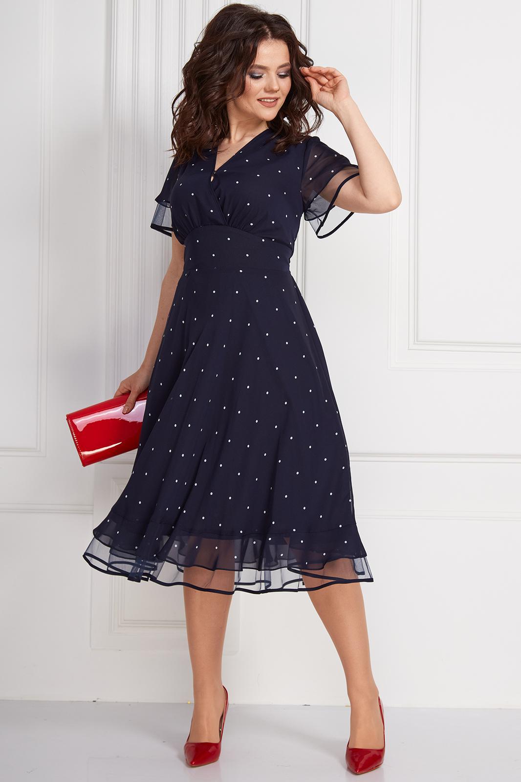 4e52705ffa4 Купить платье в интернет-магазине в Минске. Белорусские женские платья