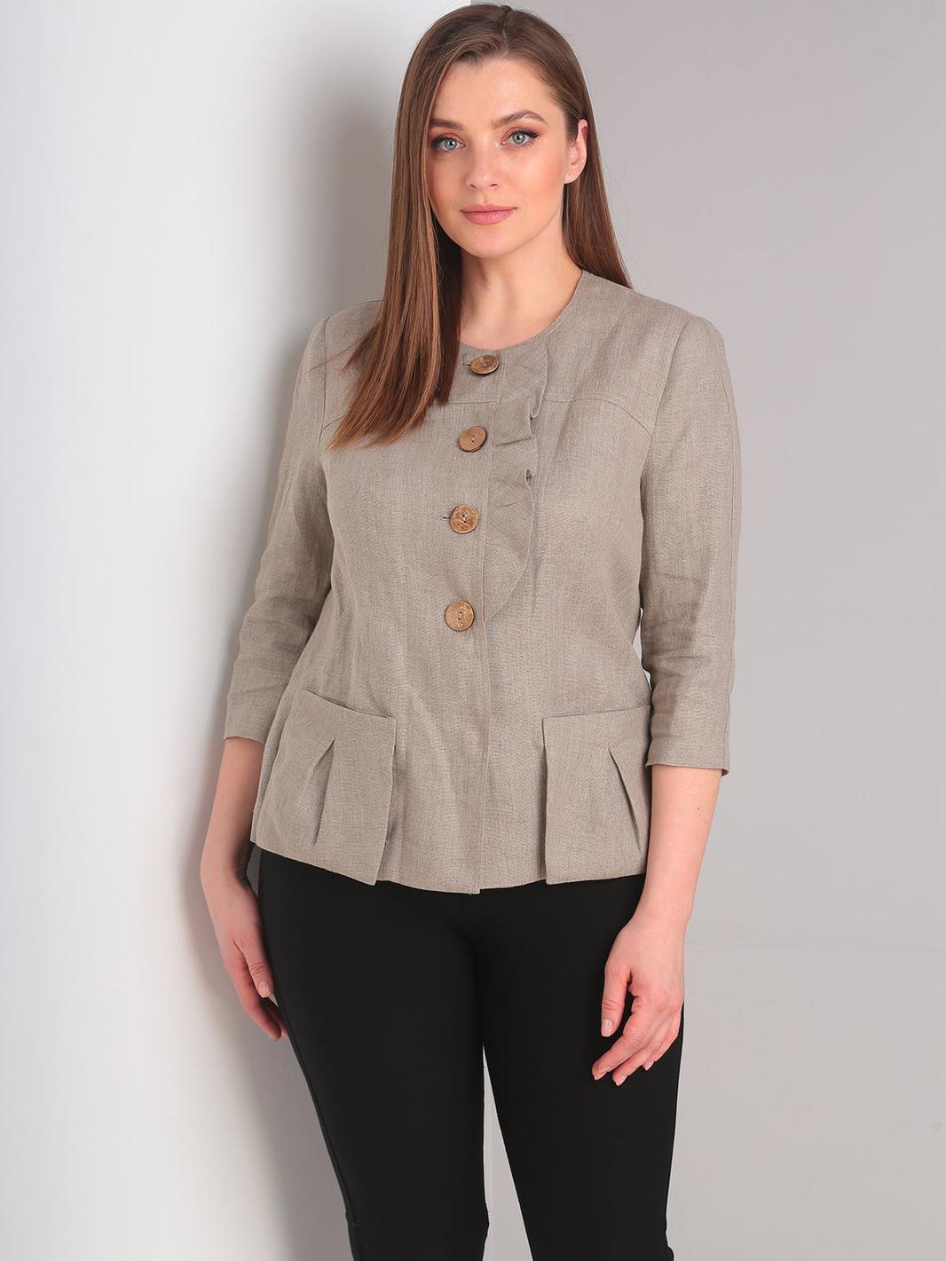 2f01068816e Купить женский пиджак. Женские пиджаки в интернет-магазине в Минске