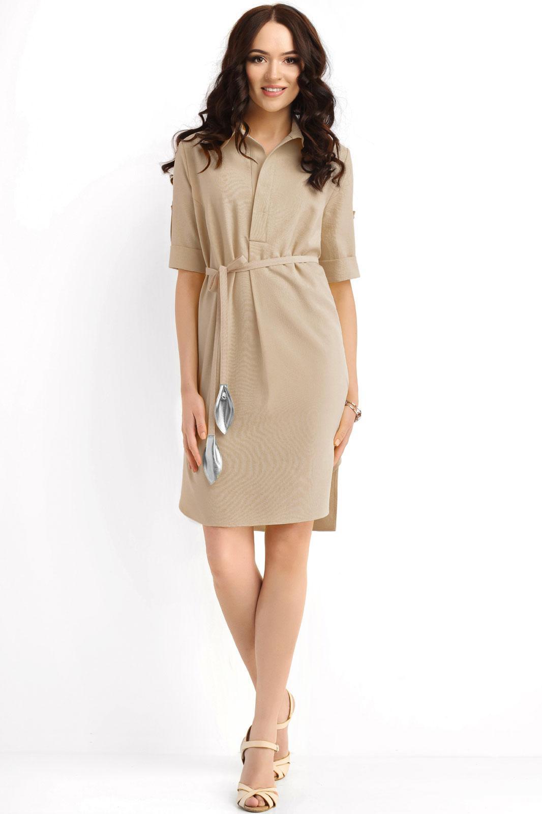 Купить Платье Lady Secret, 3457 песок, Беларусь