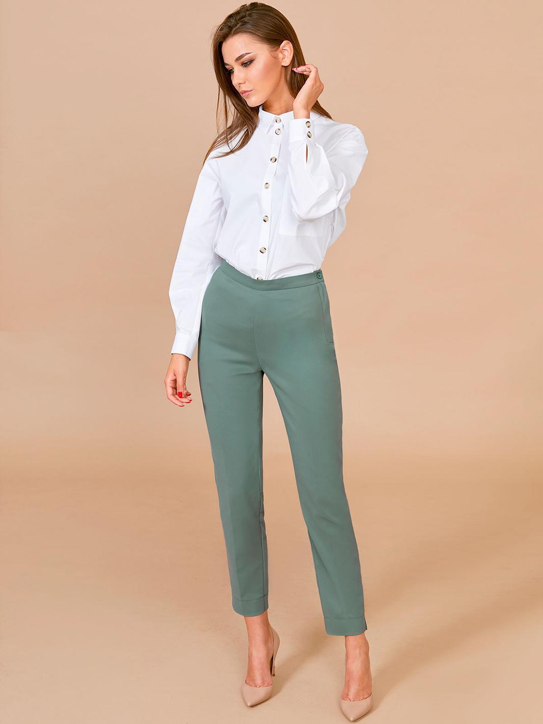 3753799559d79 Купить женские брюки в интернет-магазине в Минске, недорого