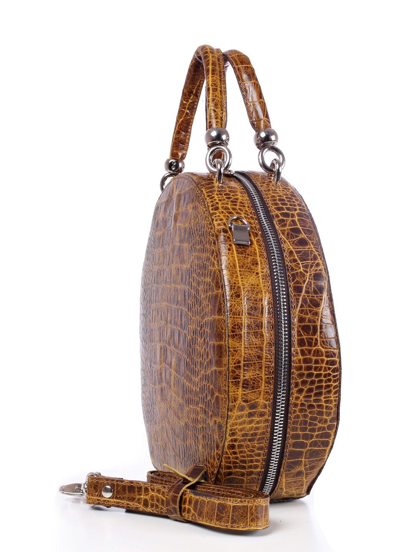 Натуральная декоративная косметика для девочек купить bell косметика купить в воронеже