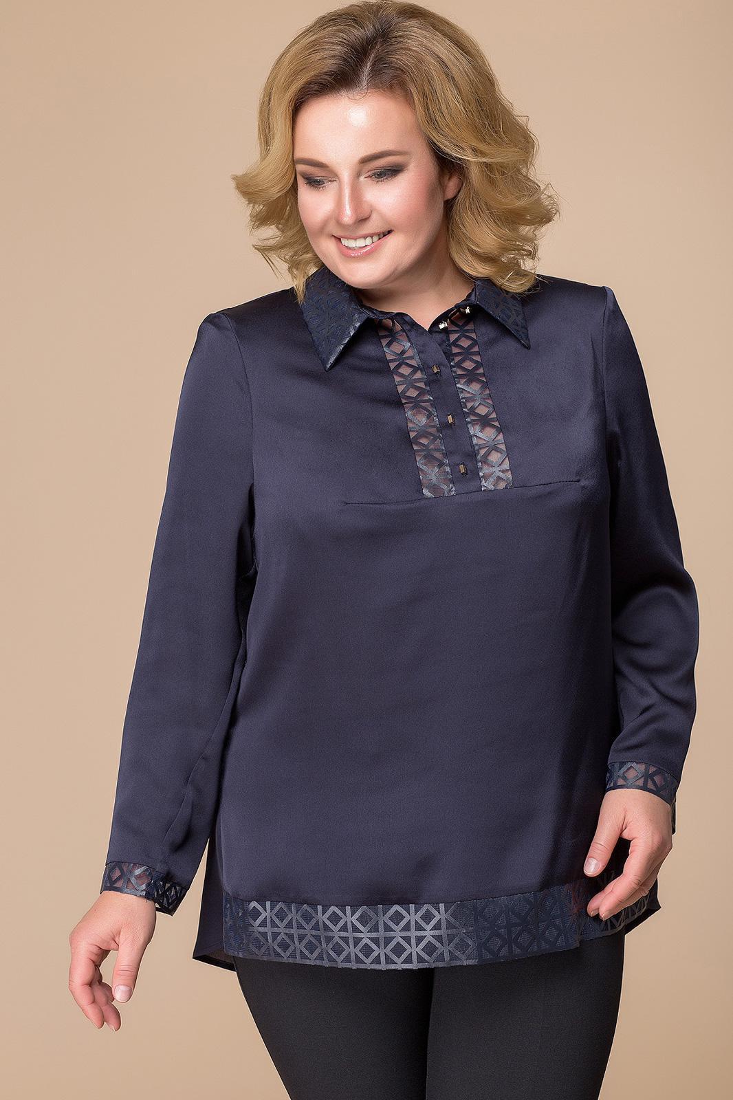 e33fdf12bfd Модная женская одежда оптом и в розницу из Беларуси