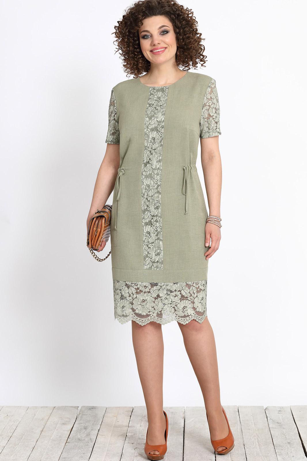 359b6ab7900c Купить нарядное платье большого размера. Нарядные платья для полных