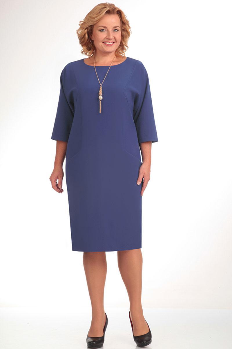 Женская Одежда Кокетка