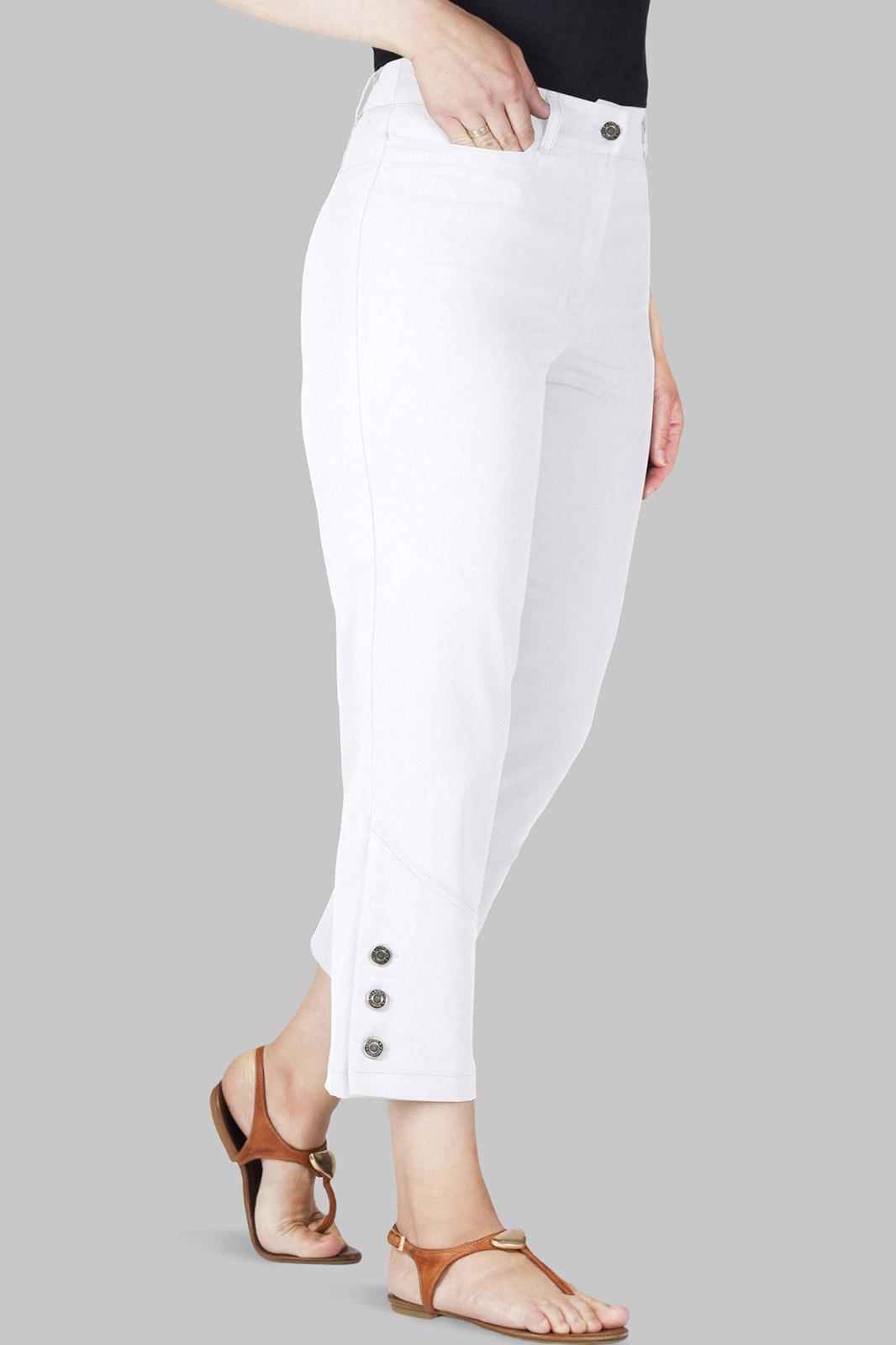 bafb36e1c768 Купить женские брюки больших размеров в Минске, цены