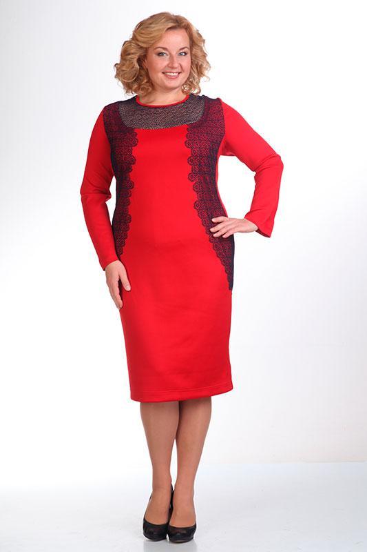 Красивые вечерние белорусские платья