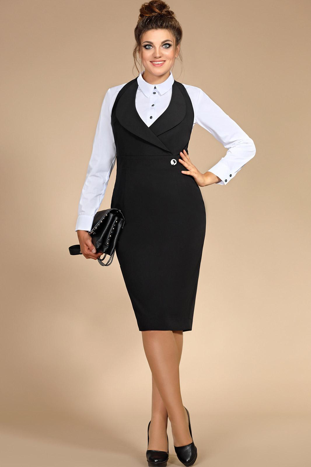 Женская одежда милана
