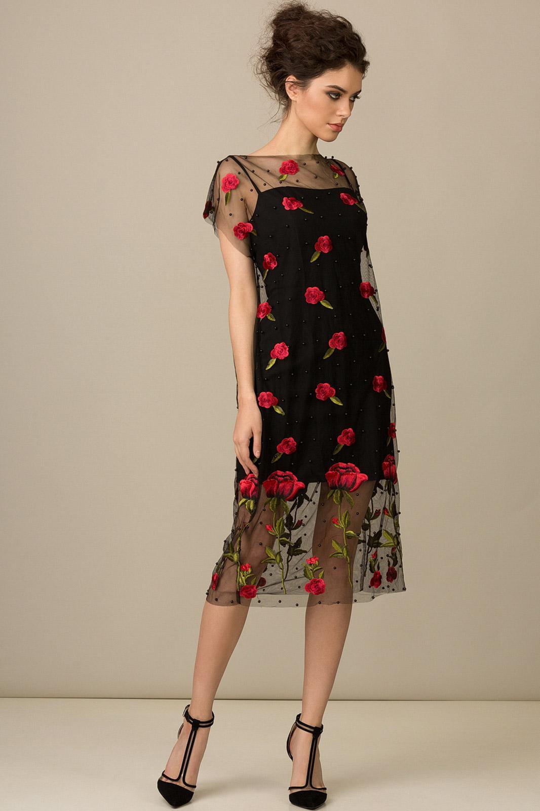 Купить Платье Беларусь