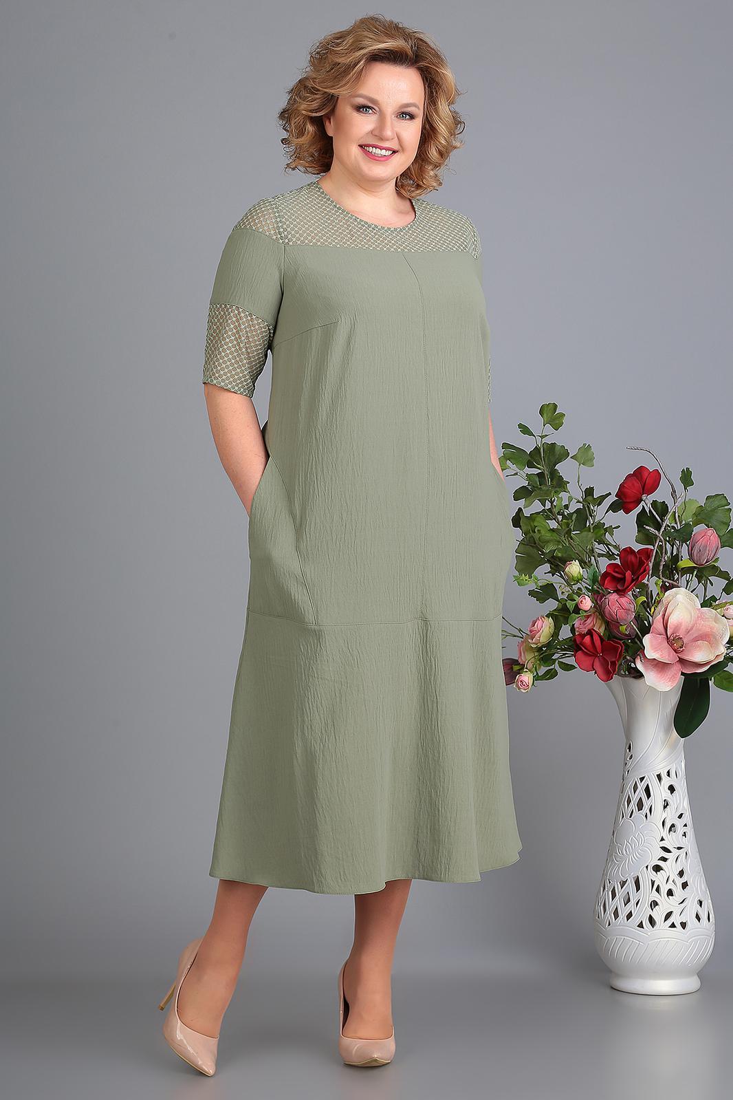 платья из белоруссии больших размеров со скидкой по акции я-то думал