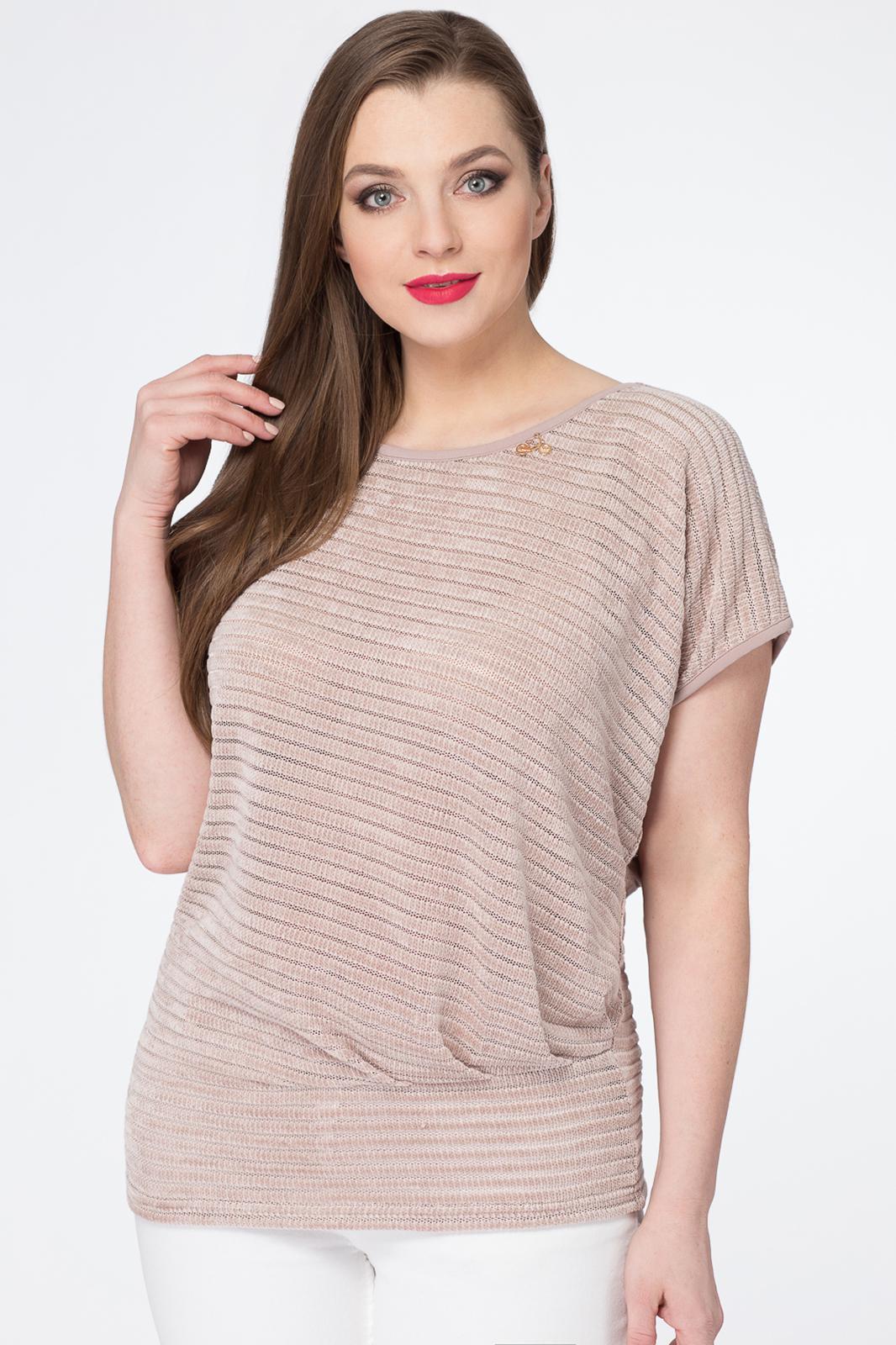 3b66a5d896bef Купить блузку в интернет-магазине в Минске. Недорогие женские блузки