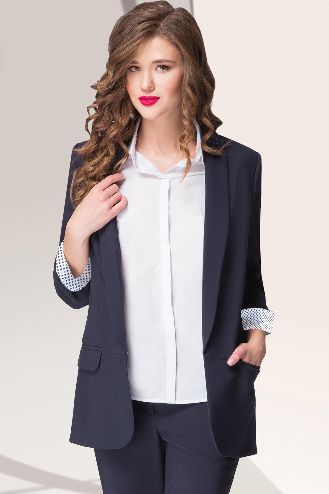5232be3e7 Купить женский пиджак. Женские пиджаки в интернет-магазине в Минске