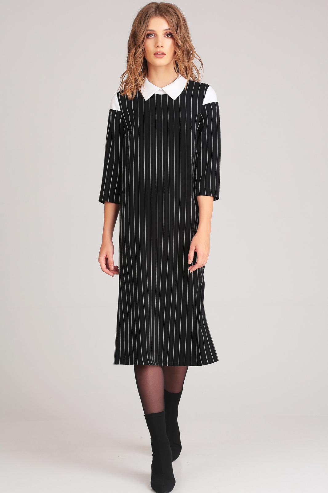 Платье Arita Style-Denissa