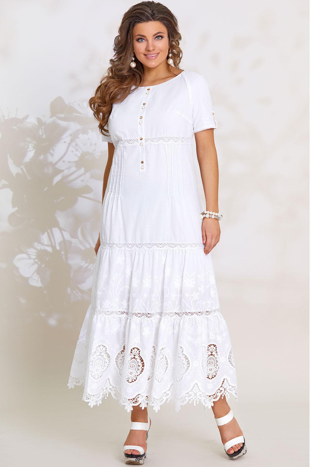 5ad1a3995a13 Купить нарядное платье большого размера. Нарядные платья для полных